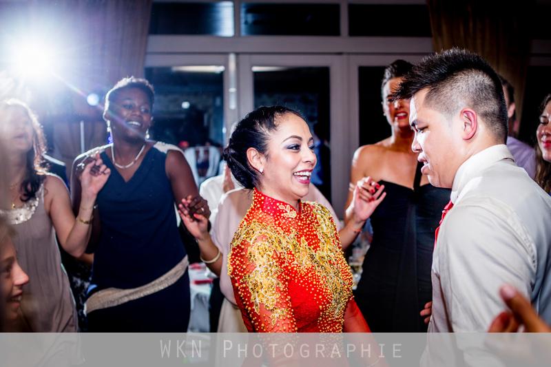 photographe-de-mariage-270
