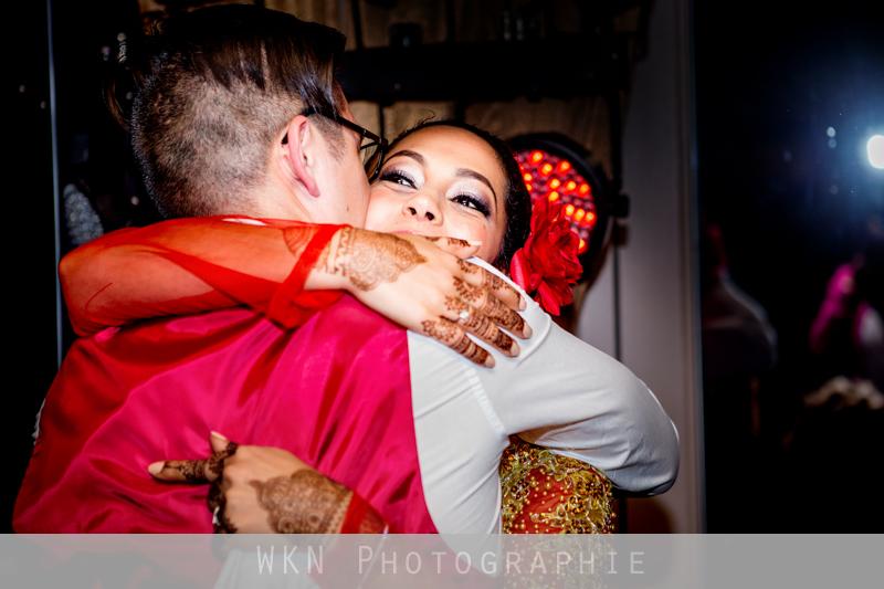 photographe-de-mariage-275