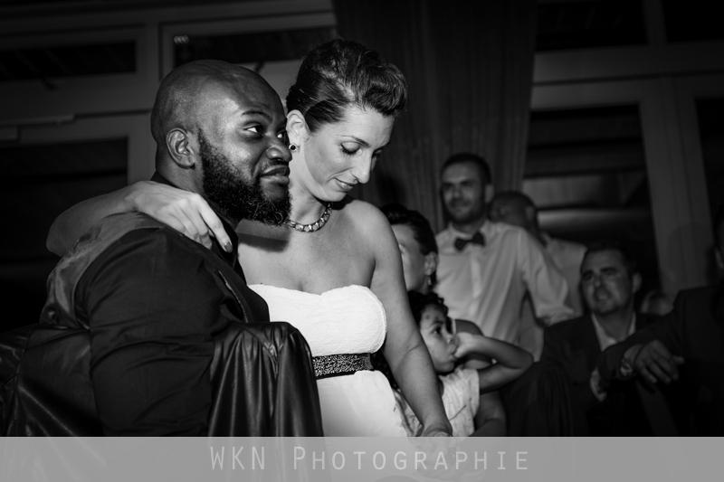 photographe-de-mariage-277