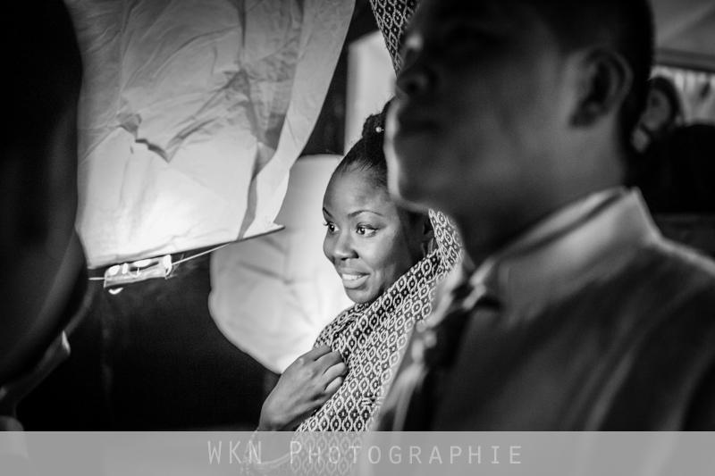 photographe-de-mariage-278