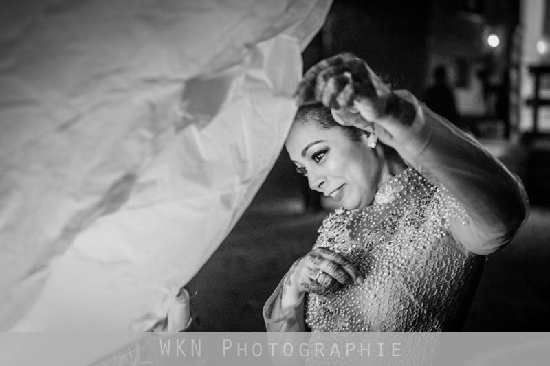 photographe-de-mariage-284