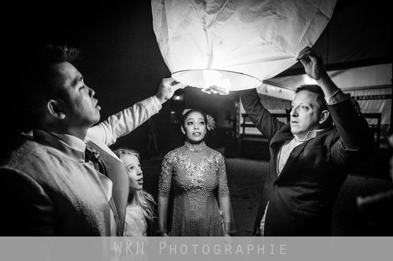 photographe-de-mariage-285