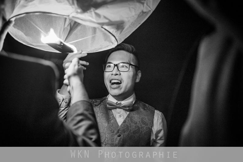 photographe-de-mariage-286