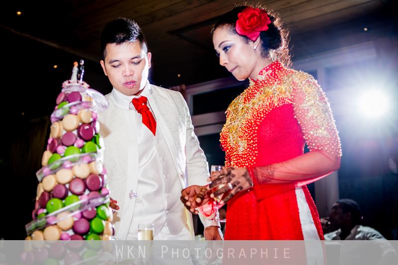 photographe-de-mariage-290