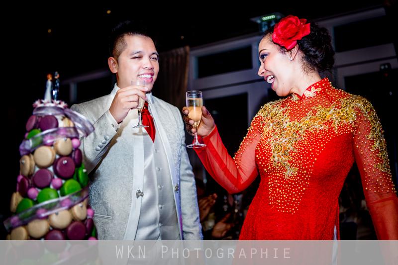 photographe-de-mariage-291