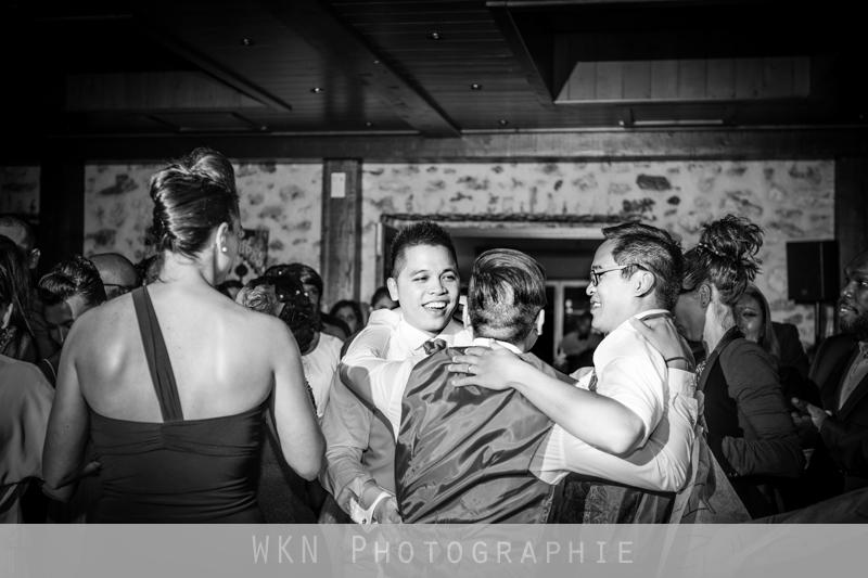 photographe-de-mariage-292