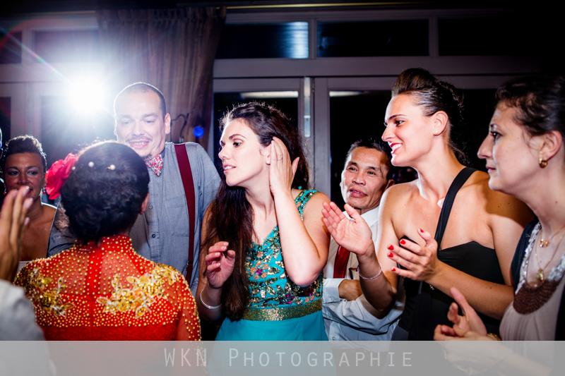 photographe-de-mariage-294