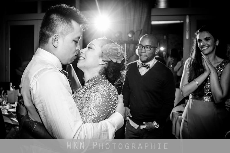 photographe-de-mariage-295