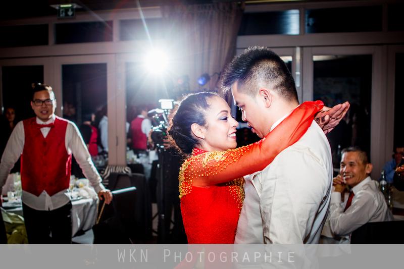 photographe-de-mariage-296