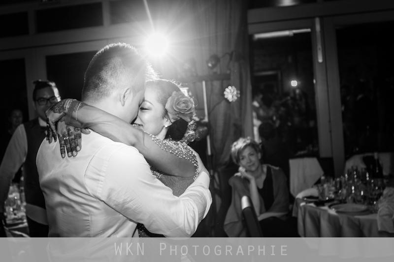 photographe-de-mariage-297
