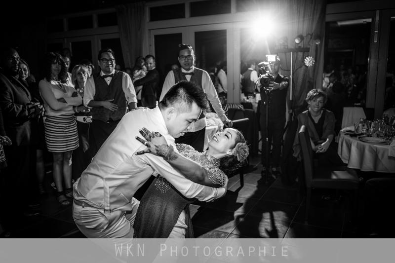 photographe-de-mariage-298