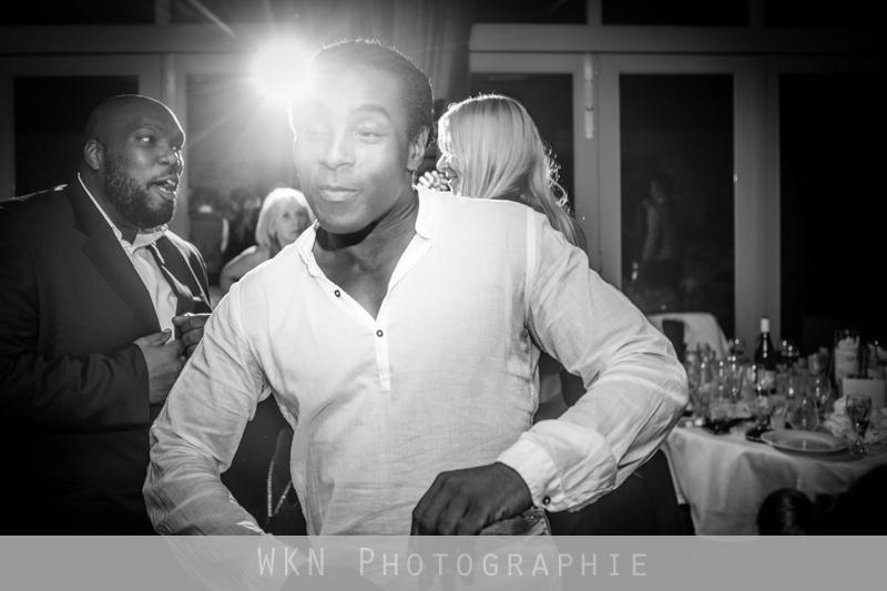 photographe-de-mariage-300