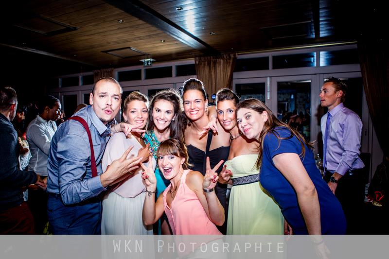 photographe-de-mariage-301