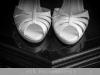 photographe-de-mariage-002