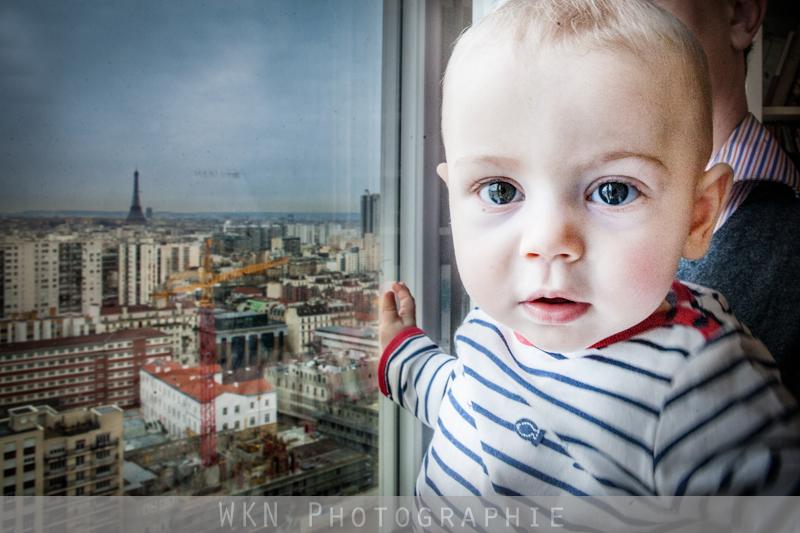 photographe-enfants-paris-02