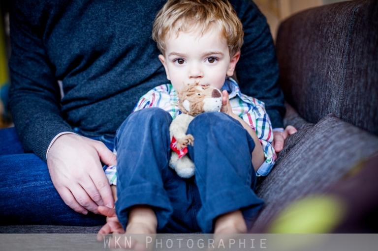 photographe-enfants-paris-03