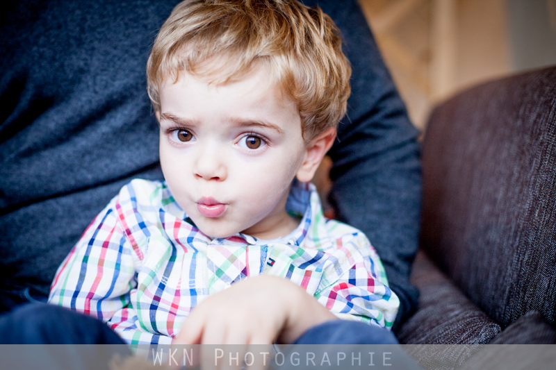 photographe-enfants-paris-04_0