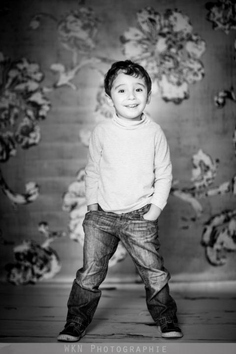 photographe-enfants-paris-07