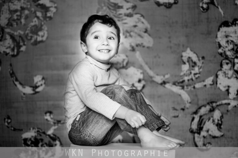 photographe-enfants-paris-10