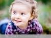 photographe-enfants-paris-054