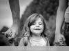 photographe-enfants-paris-055