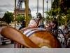 photographe-enfants-paris-062