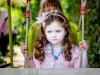 photographe-enfants-paris-063