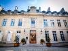 Photographe mariage Paris001|Fotograf ślubny Paryż