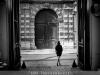 Photographe mariage Paris002|Fotograf ślubny Paryż