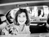 Photographe mariage Paris006|Fotograf ślubny Paryż