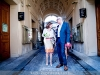 Photographe mariage Paris011|Fotograf ślubny Paryż