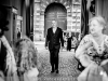 Photographe mariage Paris014|Fotograf ślubny Paryż