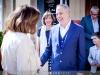 Photographe mariage Paris015|Fotograf ślubny Paryż