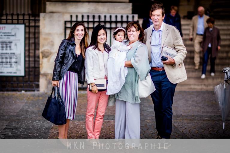photographe-bapteme-paris-003