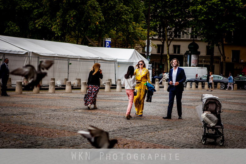 photographe-bapteme-paris-009