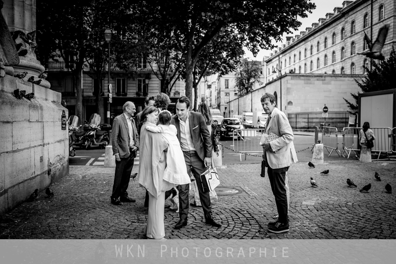 photographe-bapteme-paris-011