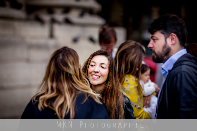 photographe-bapteme-paris-025
