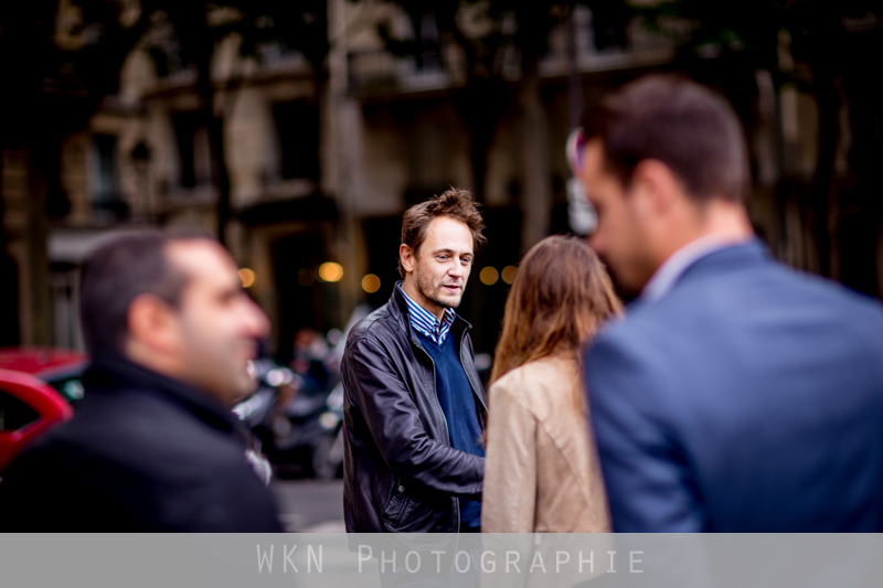 photographe-bapteme-paris-026