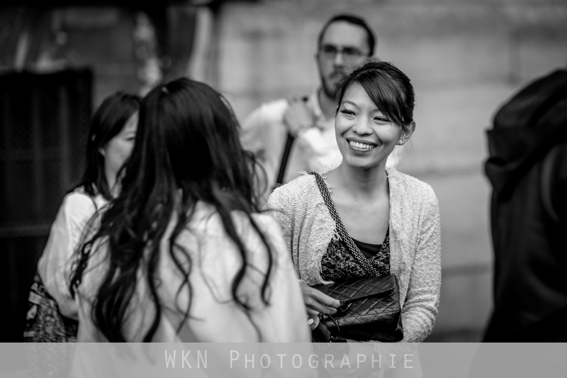 photographe-bapteme-paris-027