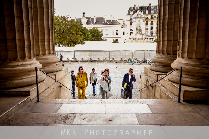 photographe-bapteme-paris-028