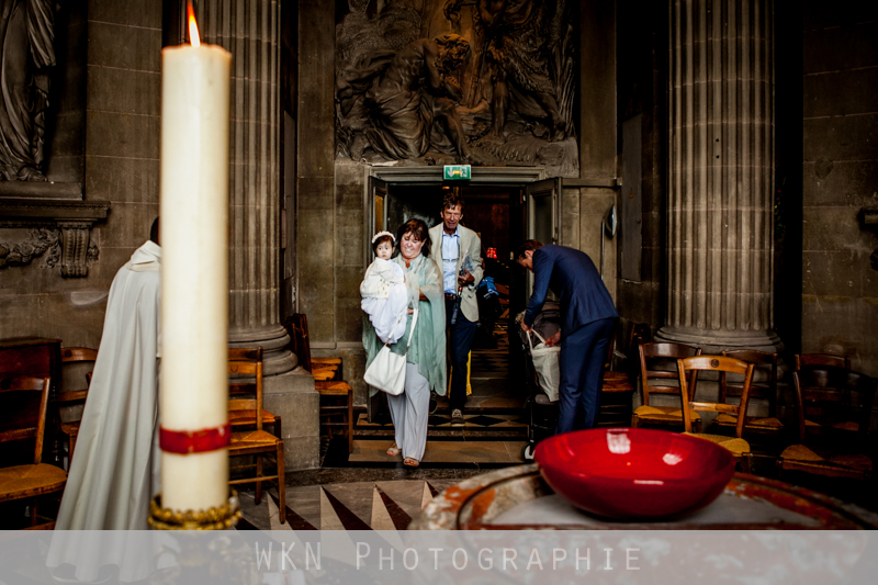 photographe-bapteme-paris-029