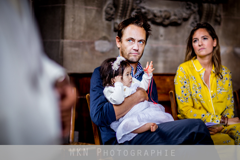 photographe-bapteme-paris-042