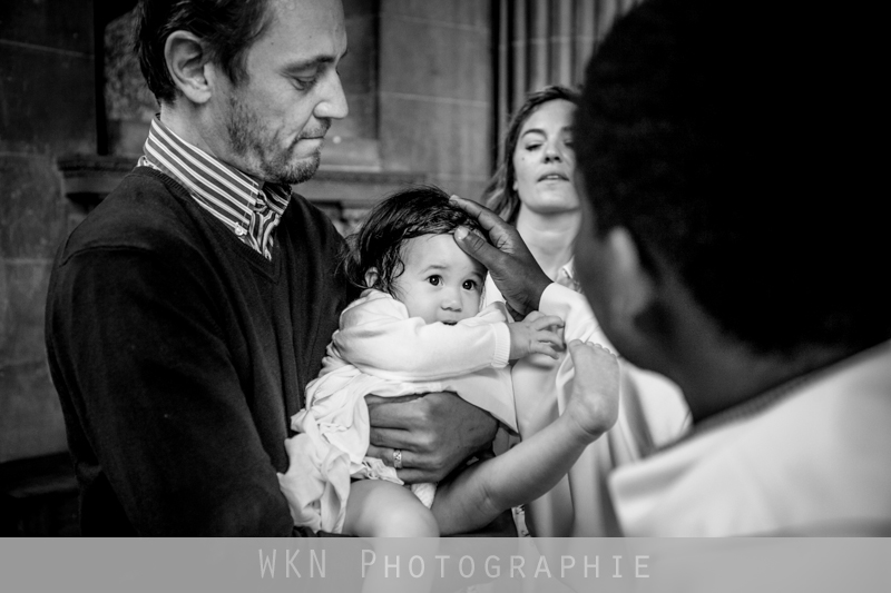 photographe-bapteme-paris-056