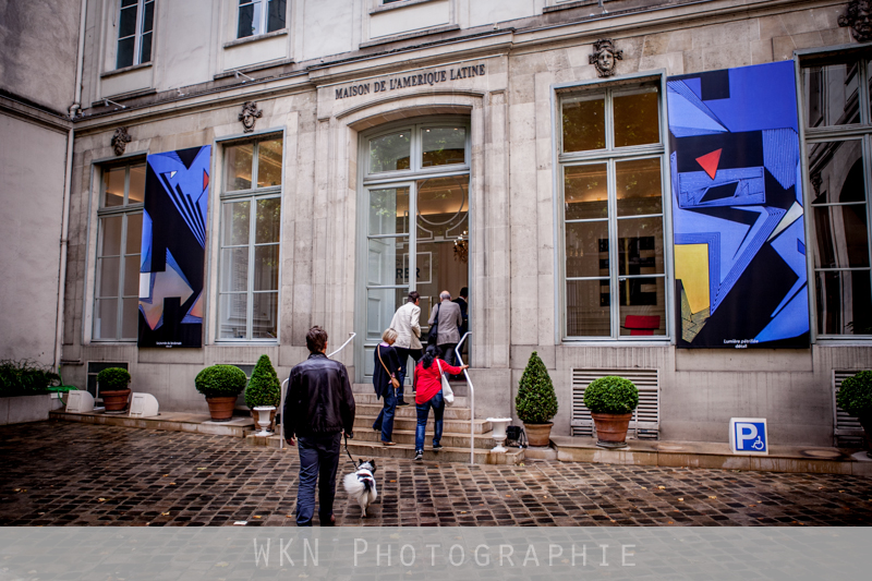 photographe-bapteme-paris-068