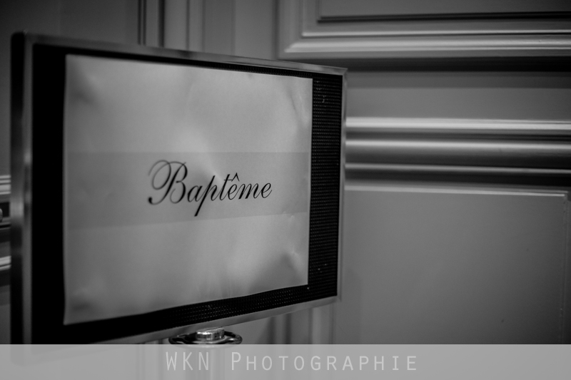 photographe-bapteme-paris-069
