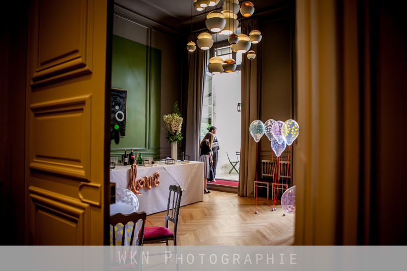 photographe-bapteme-paris-070