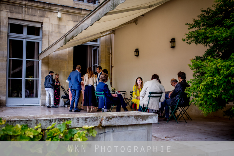 photographe-bapteme-paris-077