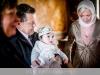 photographe-bapteme-orthodoxe-033