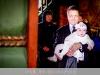 photographe-bapteme-orthodoxe-036
