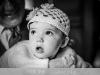 photographe-bapteme-orthodoxe-038